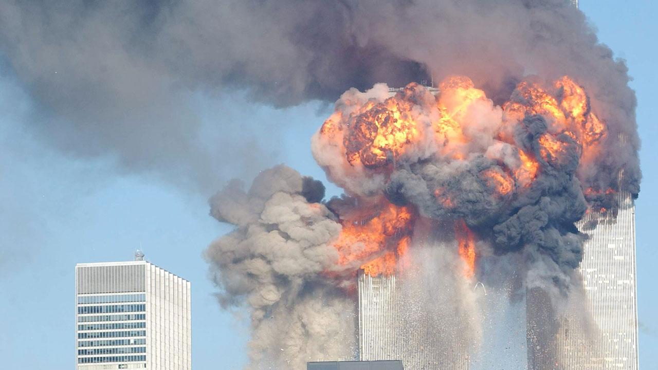 Fotogalería 9/11: las imágenes de los peores atentados terroristas en Estados Unidos