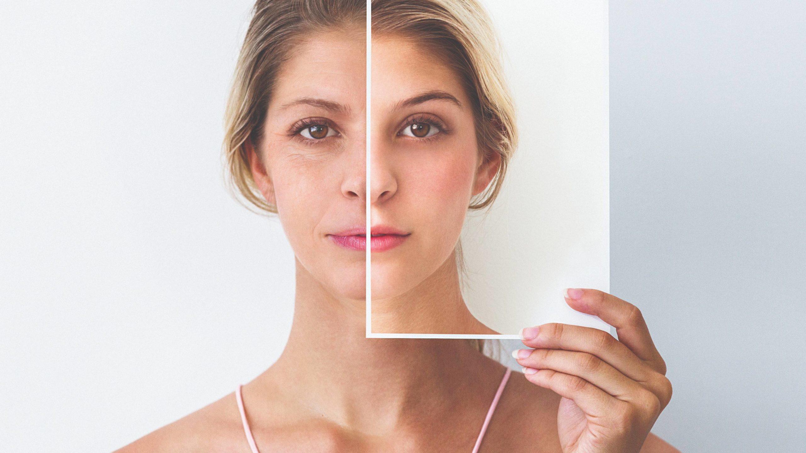Medicina estética dermatológica, todo lo que debes saber