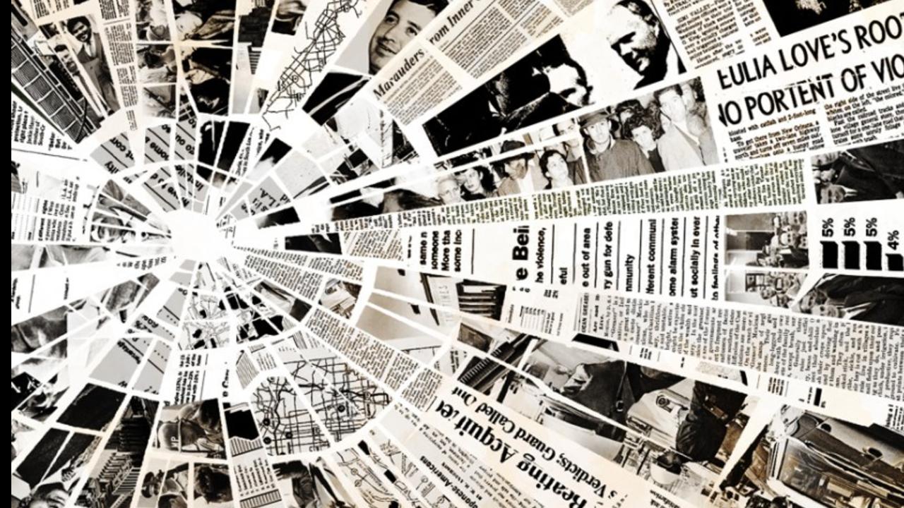 'Los Angeles Times' pide disculpas por cobertura racista hacia minorías