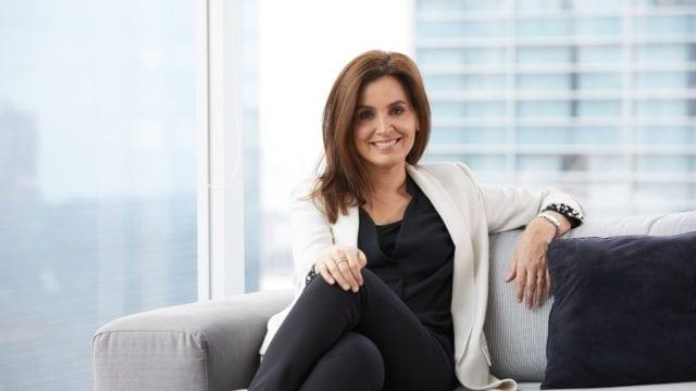 Marta Ruiz-Cueva_CEO_Groupe_Ibera