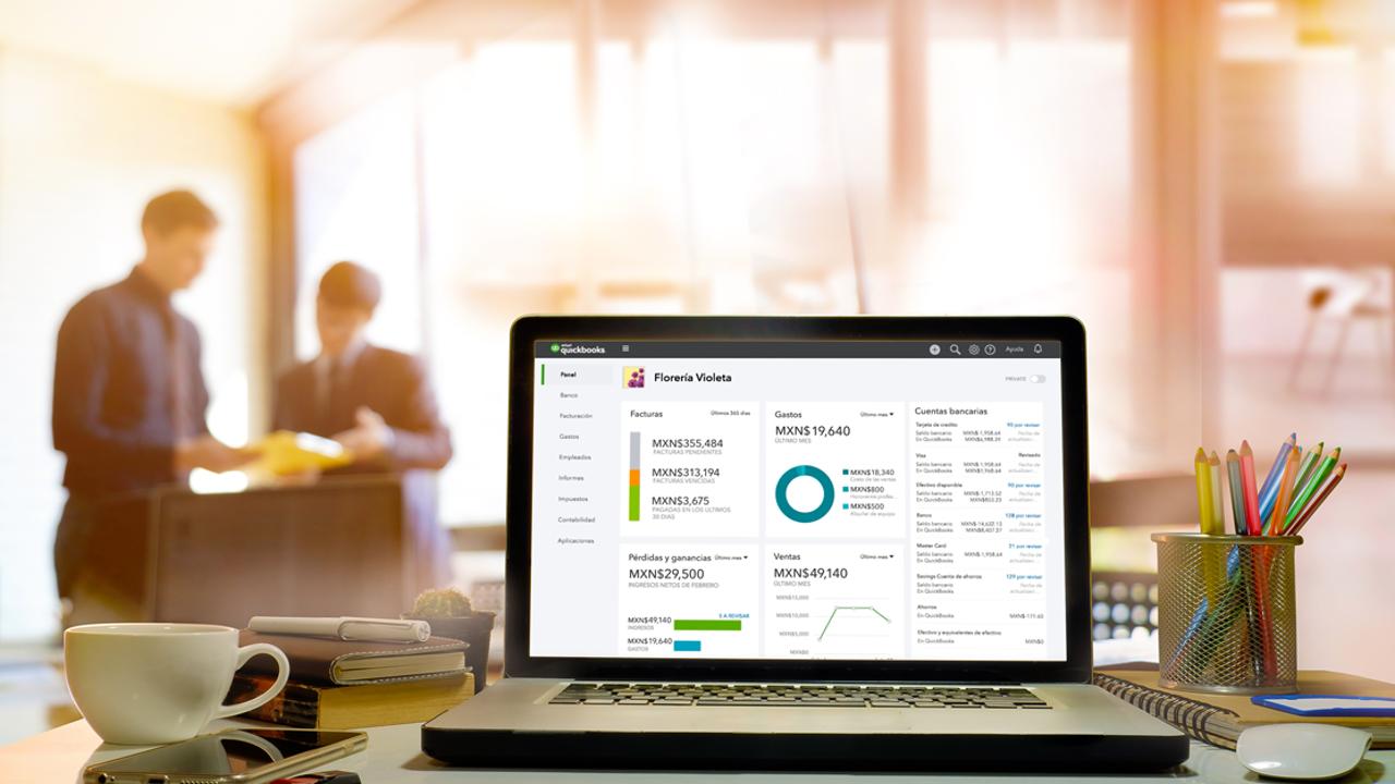 Cómo transformar tu negocio de forma rápida, segura y sencilla