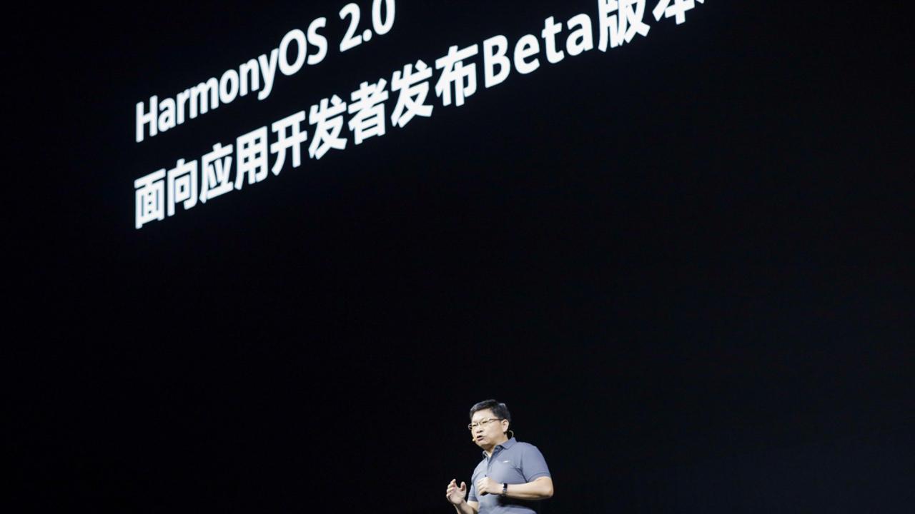Huawei Developer Conference: software, productos, herramientas y futuro