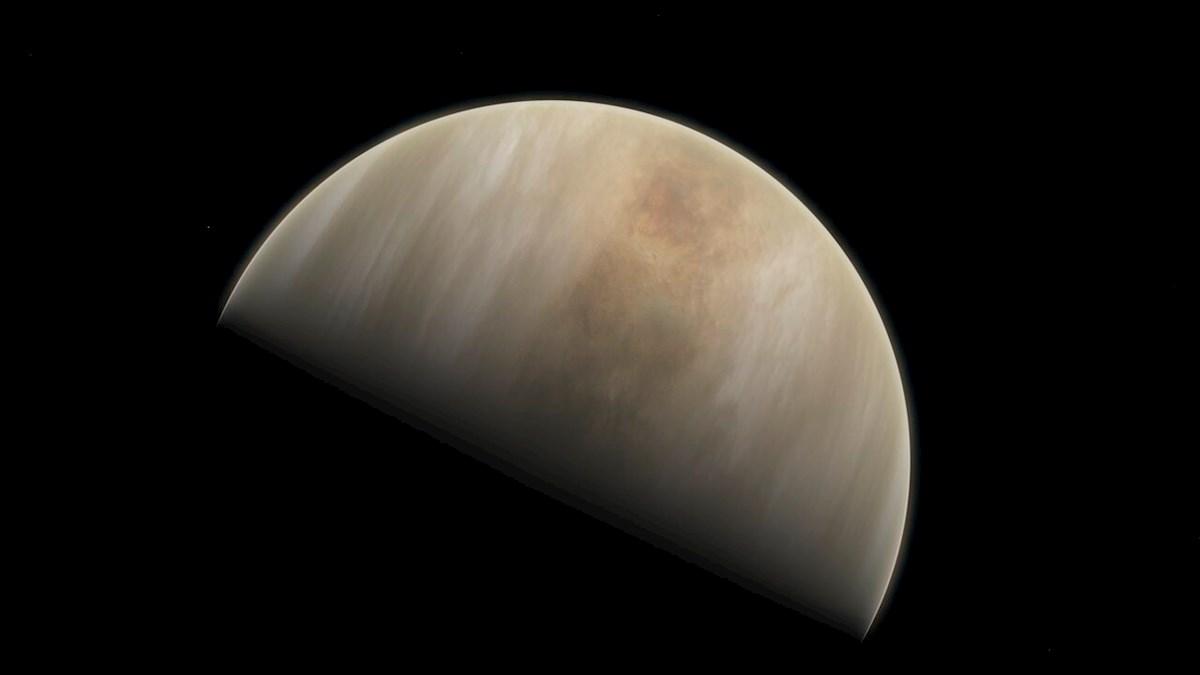 Rusia anuncia su misión espacial 'Venus D'; deja fuera a la NASA