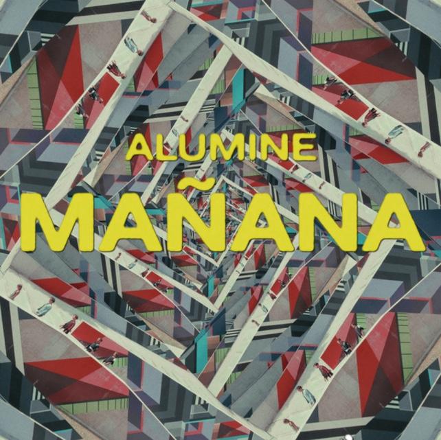 lanzamientos aluminé