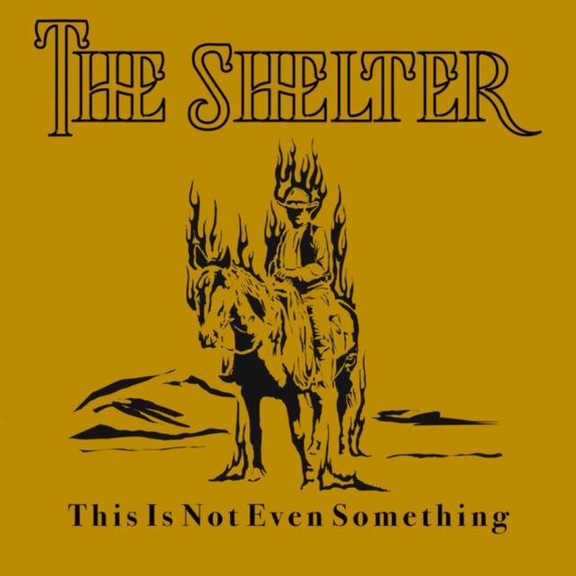 lanzamientos the shelter
