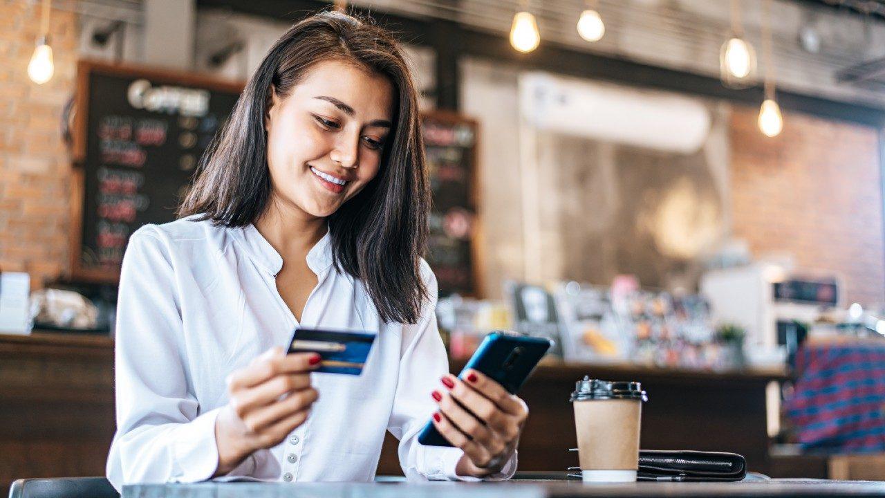Sabadell México y Movistar lanzan piloto de servicio digital para créditos