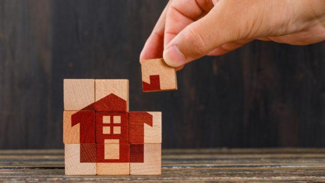 Fondos de inversion inmobiliario