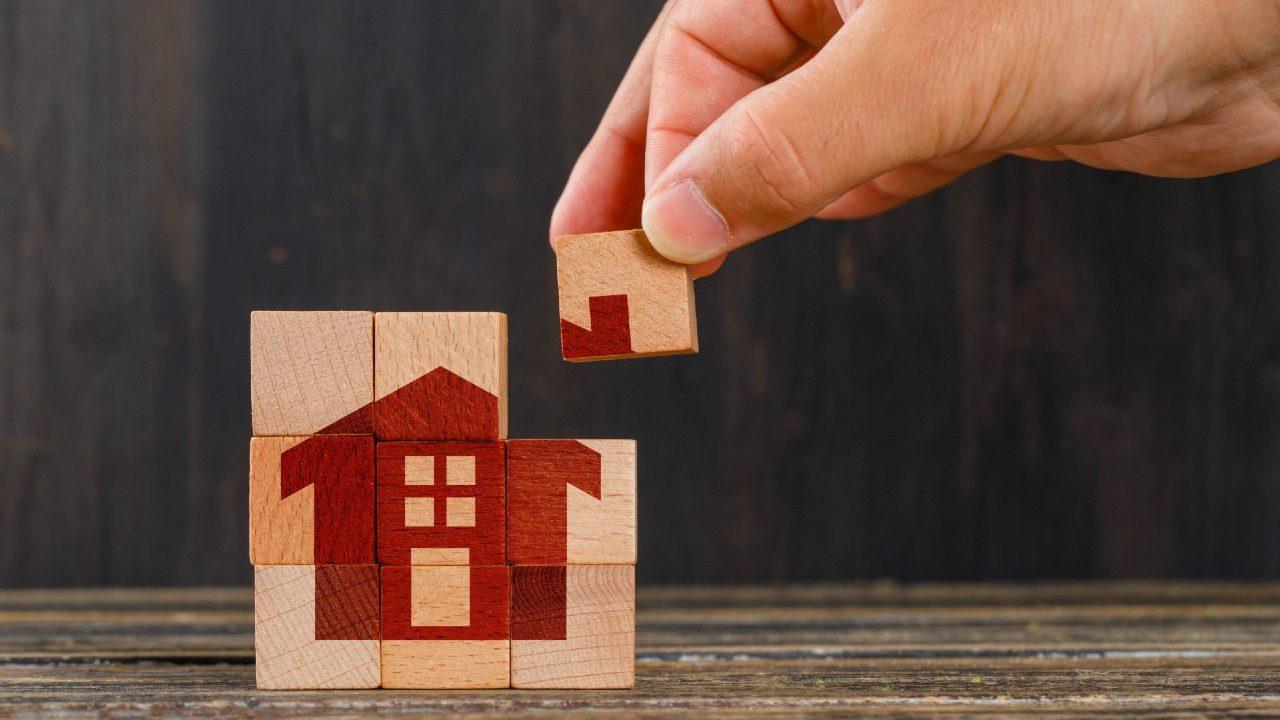 Segmento residencial, la apuesta del sector inmobiliario para crecer