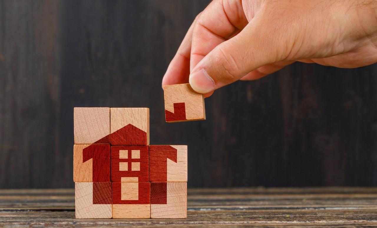La tecnología se apunta para transformar al real estate en México