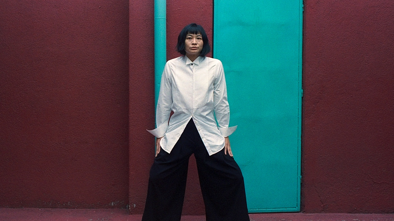 Chava Studio, la propuesta de moda que vuelve a manos artesanas para un futuro sustentable