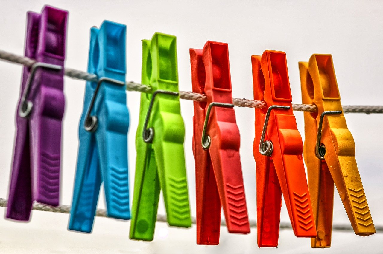 La industria del plástico refuerza acciones en el manejo eficiente de residuos