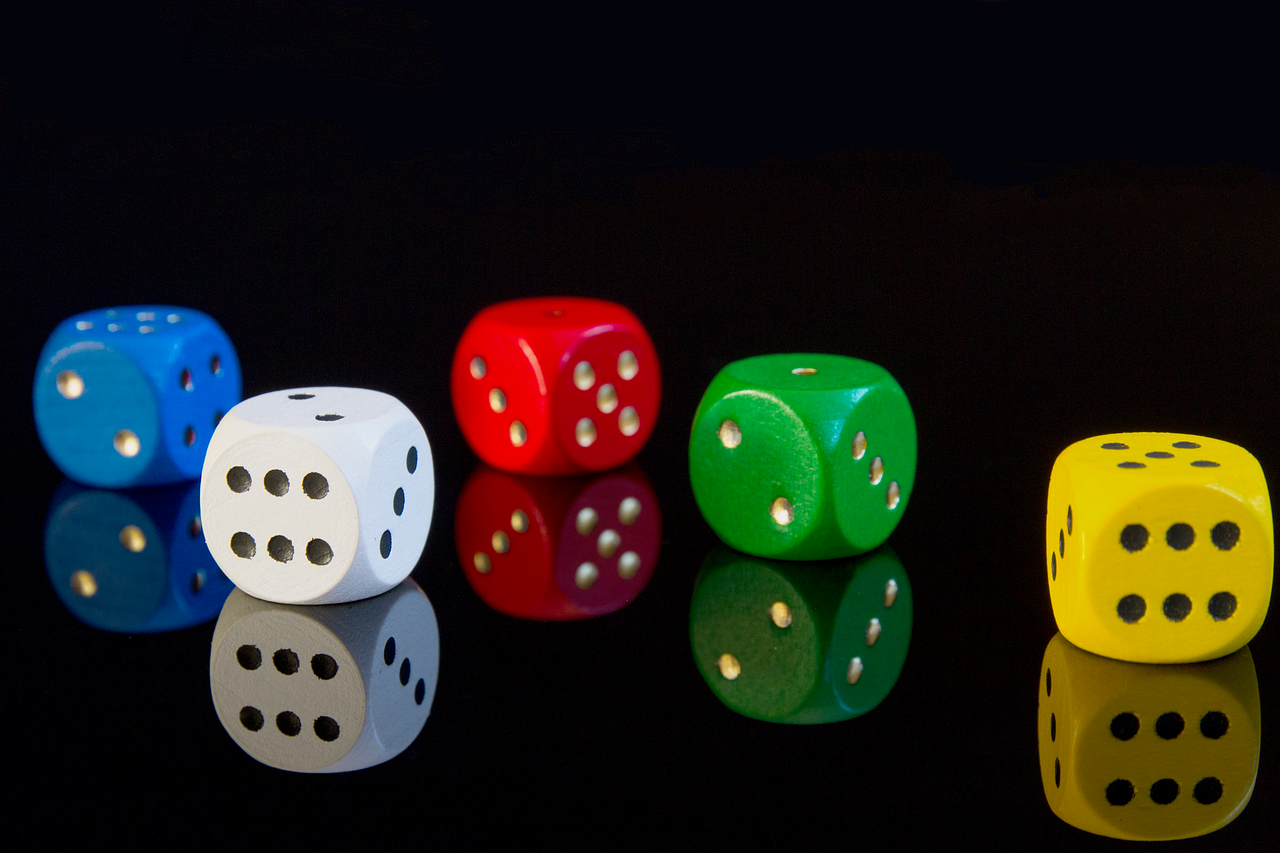 Tribunal ordena ajustar permisos para operar casinos