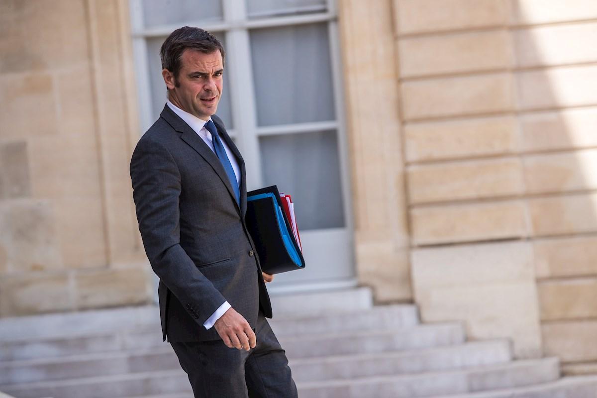 Francia multiplica por 9 su déficit de gastos de Seguridad Social