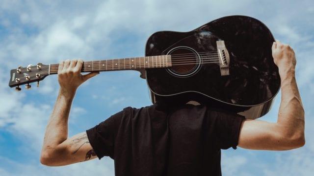 """Juntxs Volveremos a Sonar"""", la iniciativa para salvar la industria musical"""