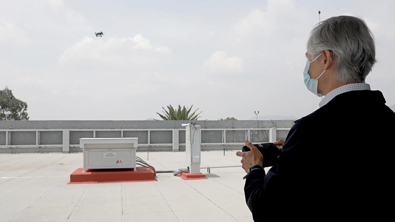 edomex-drones-alfredo-del-mazo