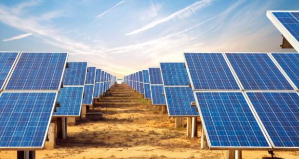 Con AMLO, México fallará en sus metas de energía renovable: Wood Mackenzie