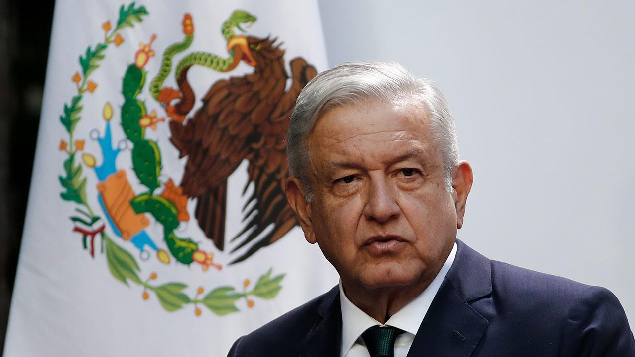 Los 5 compromisos que López Obrador admite no haber cumplido todavía