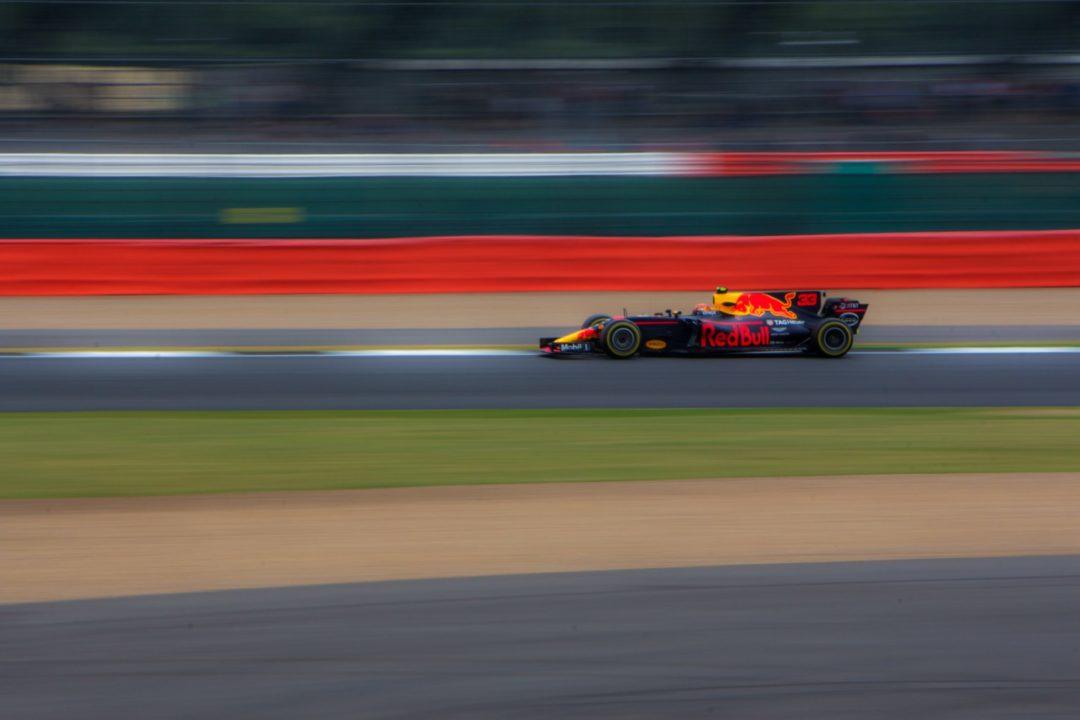 Netflix producirá una serie sobre el piloto de F1 Ayrton Senna en 2022