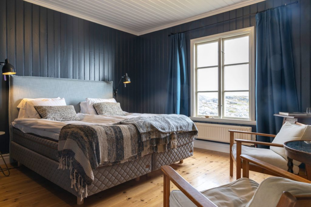 hotel Pater Noster