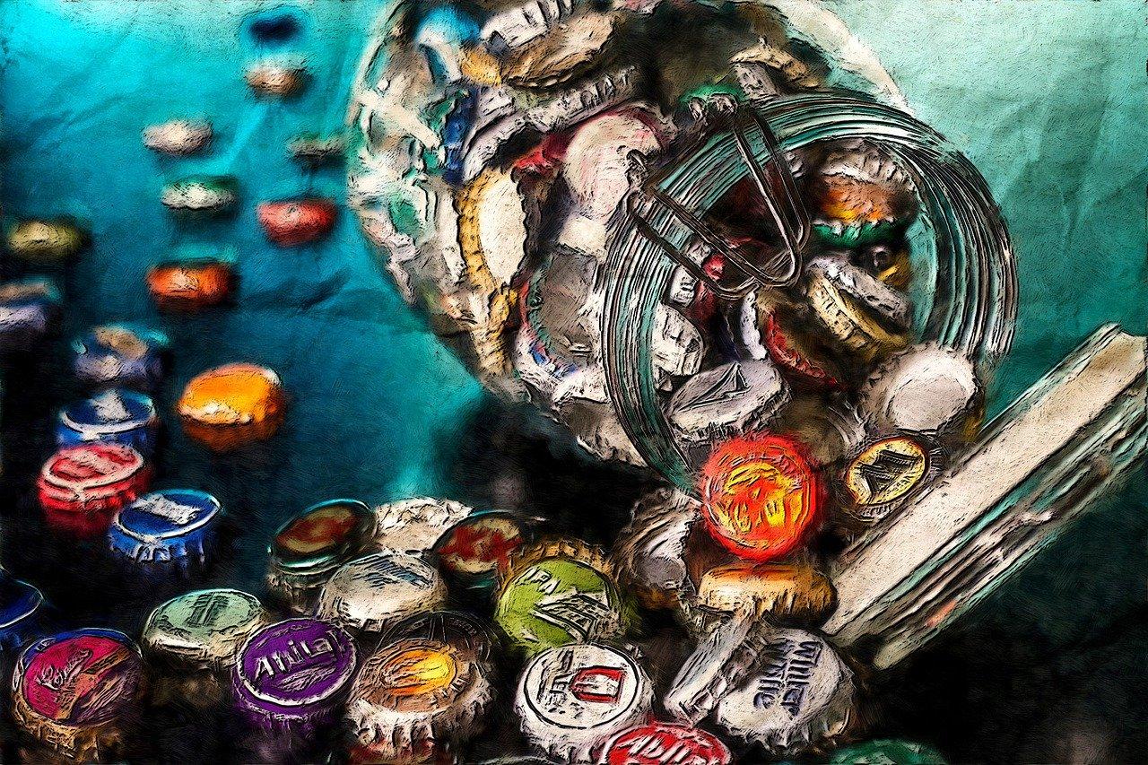 En Holanda optan por negociar que por introducir nuevos impuestos a los refrescos