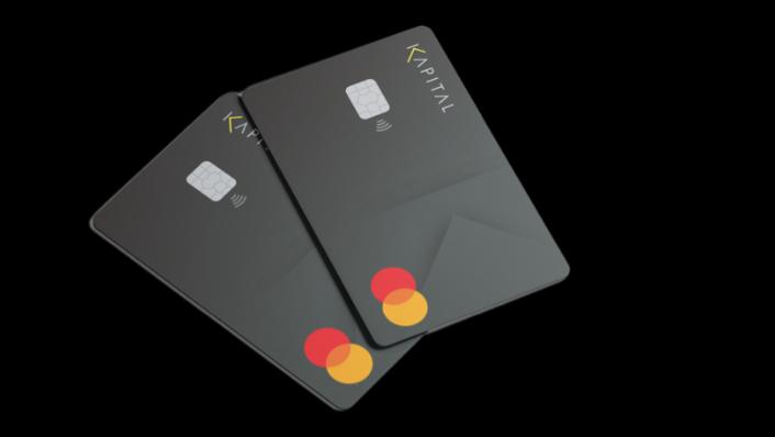 Fintech lanza tarjeta de crédito digital postergada por Covid-19