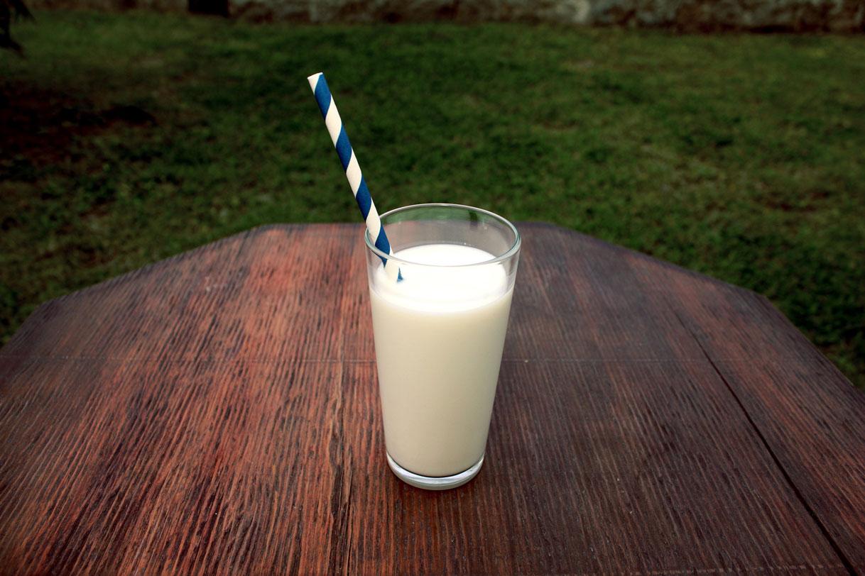 La industria del plástico enfatiza la seguridad de los  envases para lácteos en México