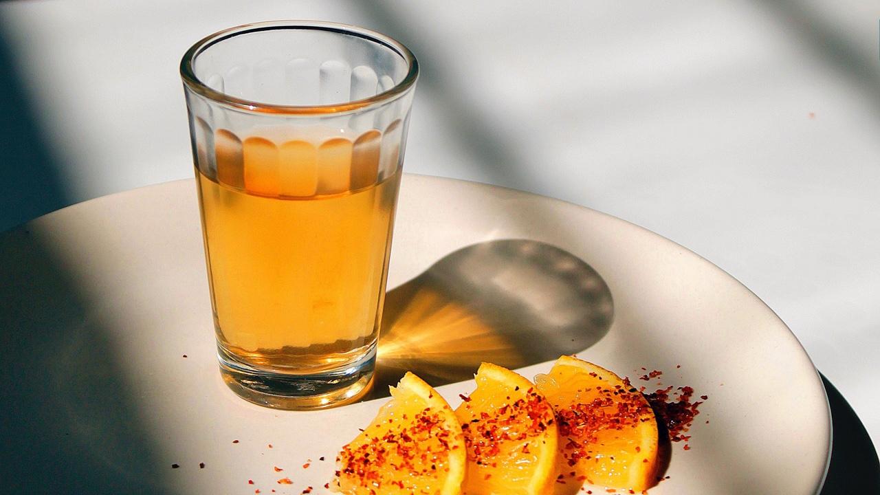 ¿Tequila o mezcal? Las mejores etiquetas para celebrar las Fiestas Patrias