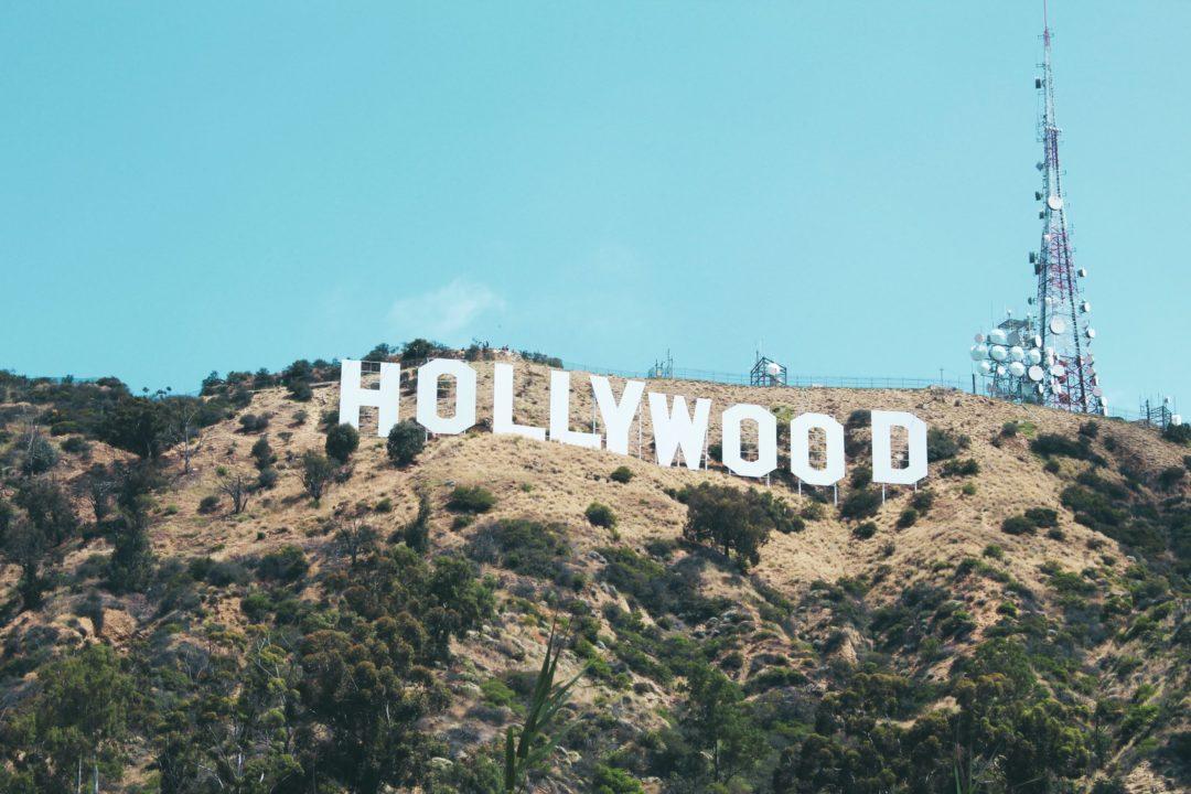 ¿Cambiará el futuro del cine con las nuevas reglas de los Oscar?