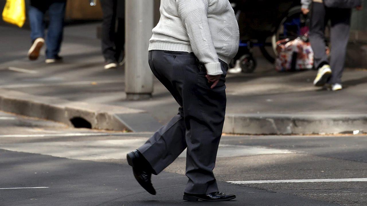 Cardiólogos lanzan alerta por epidemia de obesidad en México