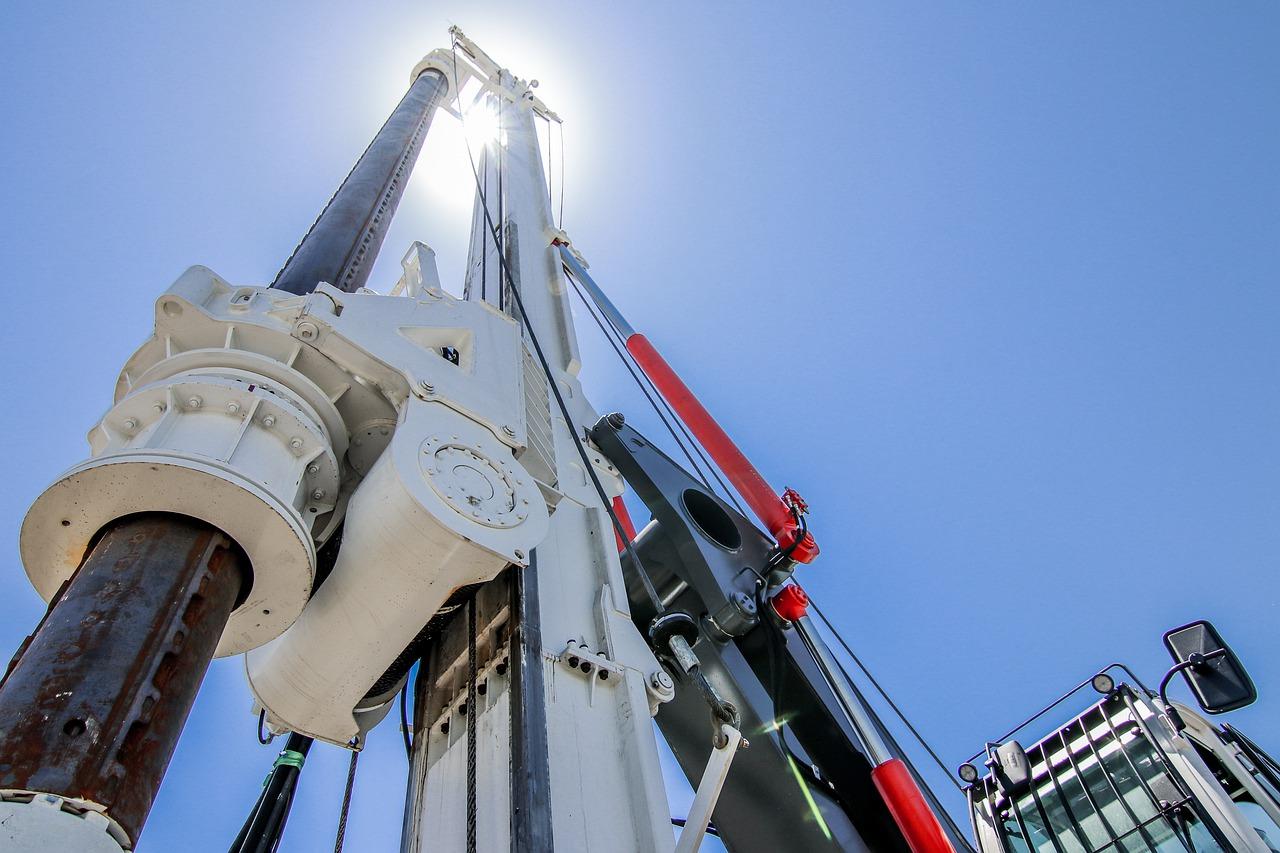 Producción petrolera de México se estancó en enero