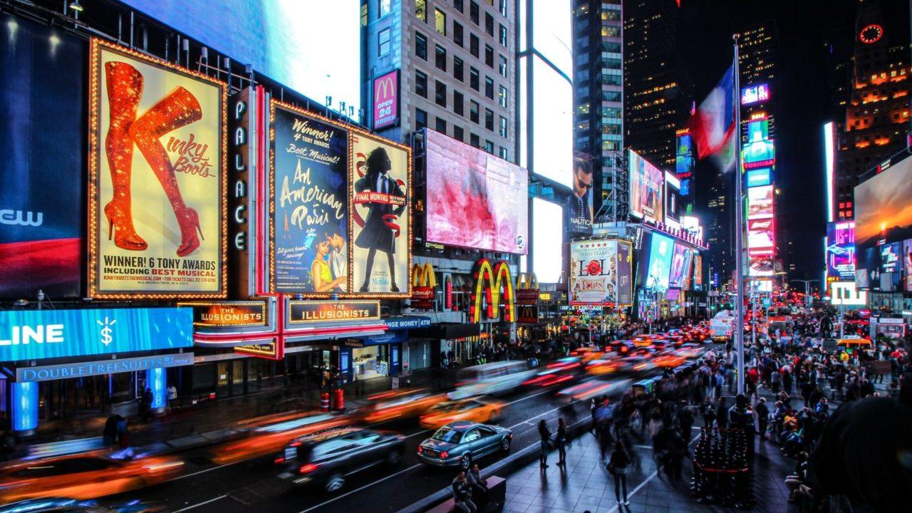 FORO ALOOH LIVE 2020 reunirá a los protagonistas de la publicidad exterior