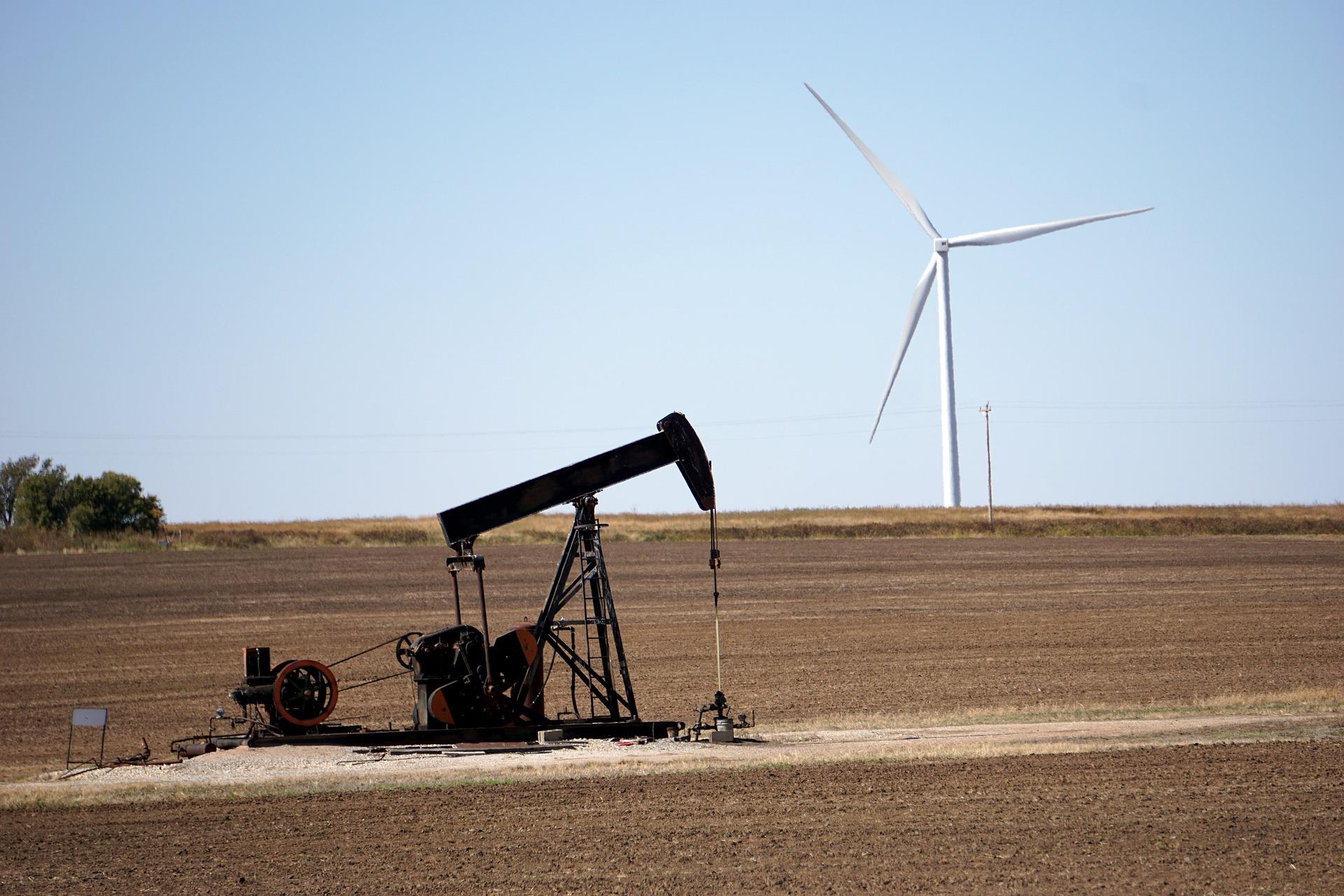 México recortará presupuesto de reguladores energéticos por tercer año consecutivo