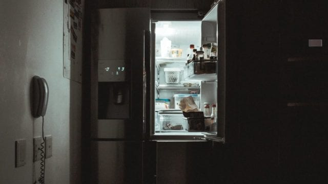 alimentos_congelados_FRIOS_CONTAGIO_CHINA_CORONAVIRUS_COVID-19