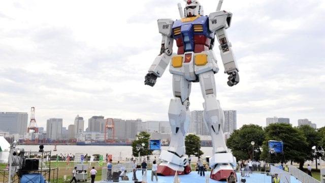 robot_japón_18_metros_gigante