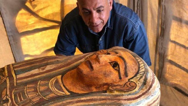 sarcófagos_descubrimiento_egipto_
