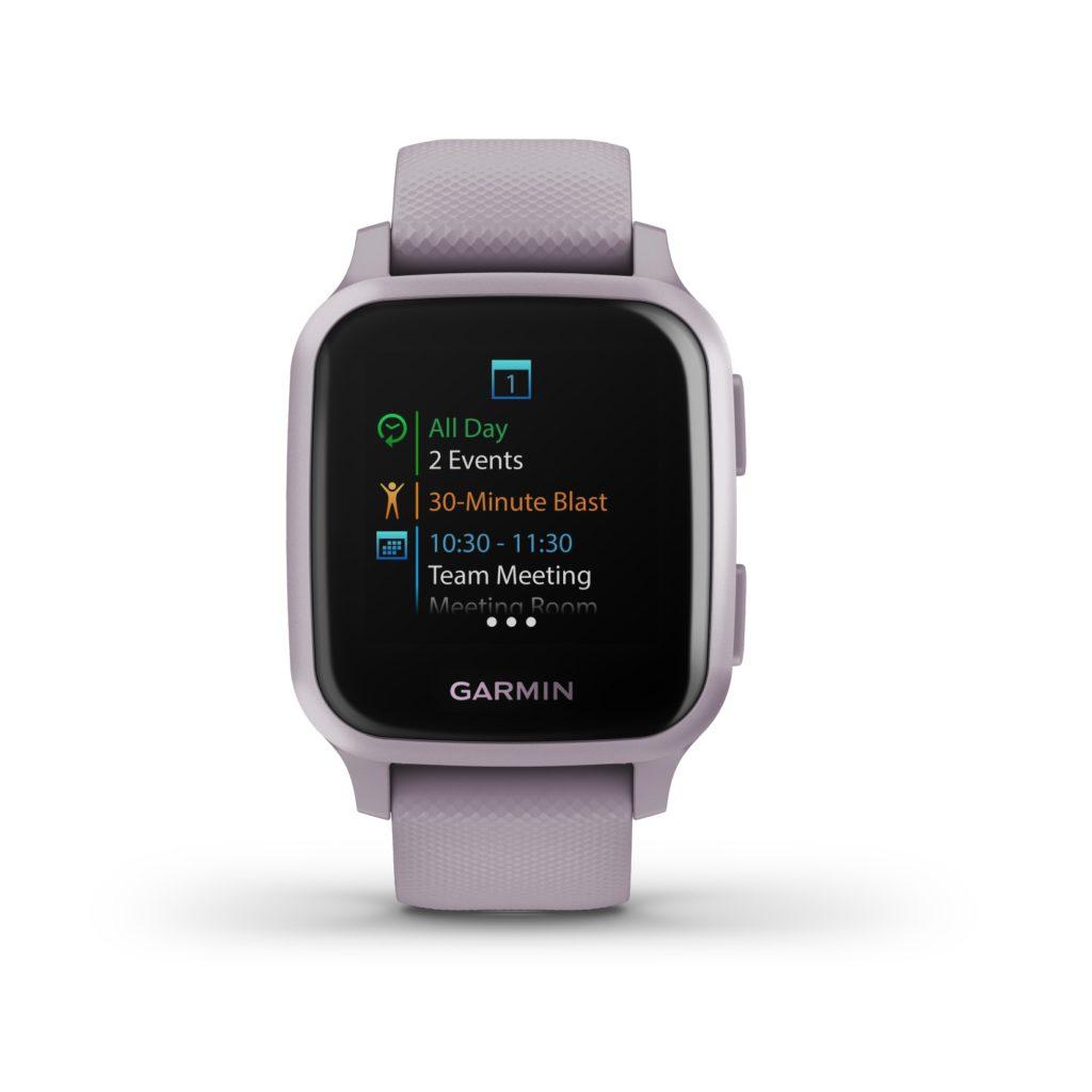 Smartwatch Garmin