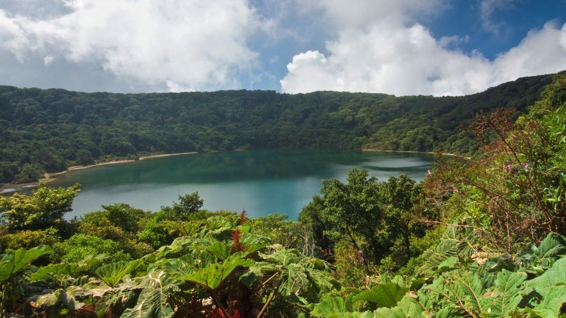 ¿Te urgen vacaciones? Ya podrás viajar a Costa Rica