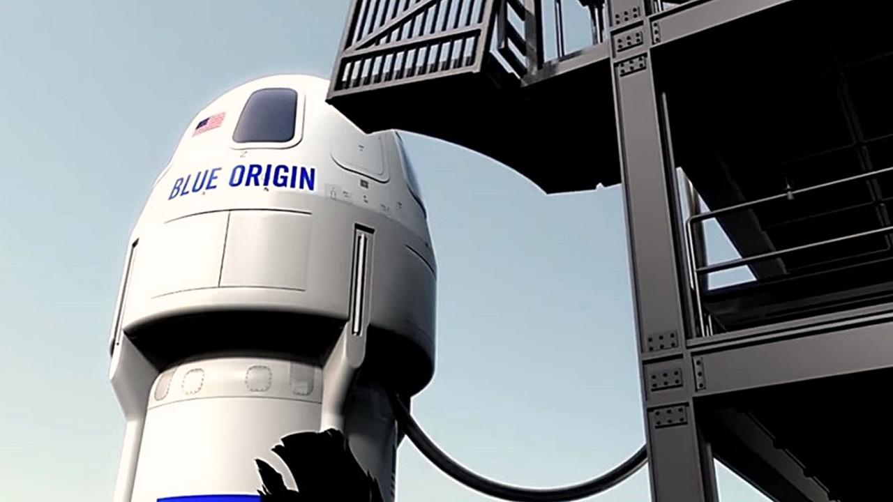 Investigador de la UNAM participará en la primera misión espacial latinoamericana
