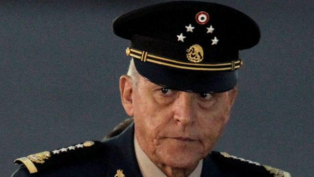 cienfuegos_amlo_gobierno_juicio_