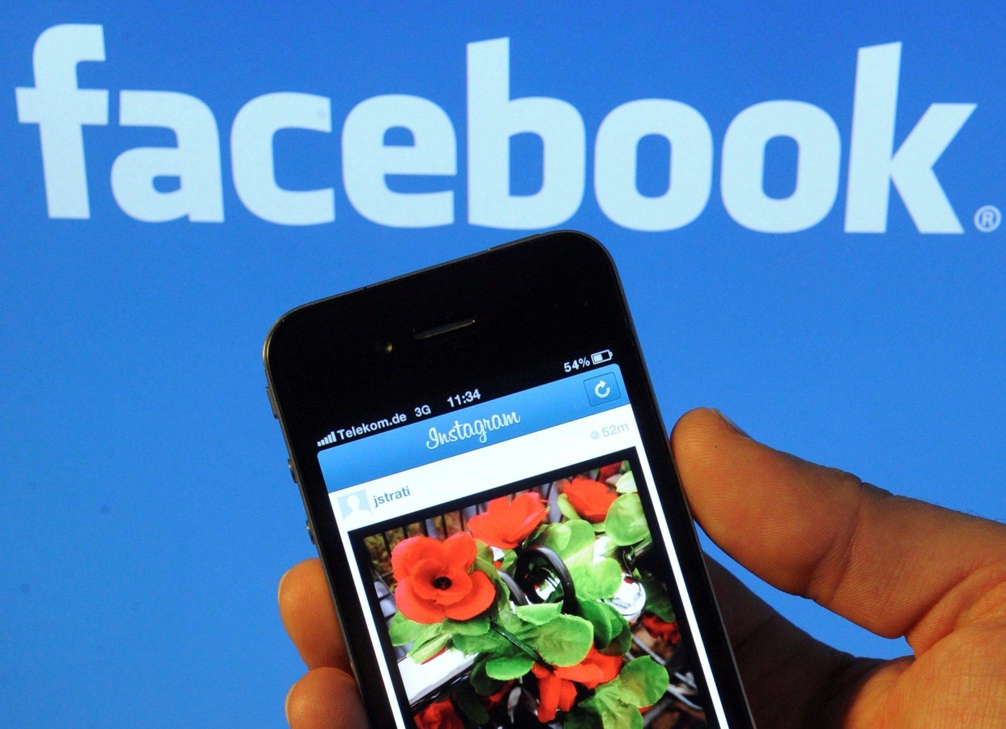 Instagram: a 10 años del origen de una de las redes sociales más utilizadas
