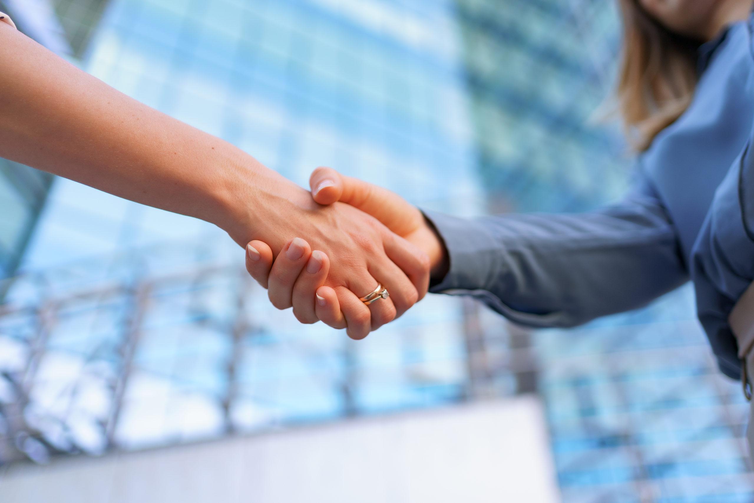 ¿Qué es el co-marketing y cómo implementarlo?