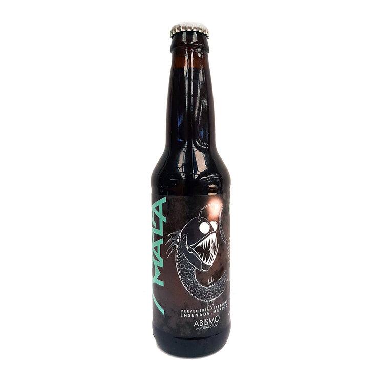 cerveza artesanal temporada