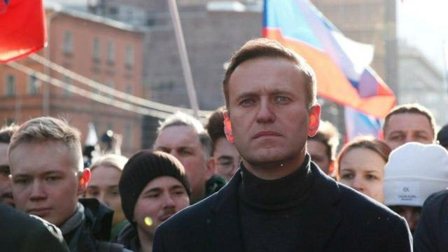 Alexei Navalny_Navalni_opositor_ruso_envenenado