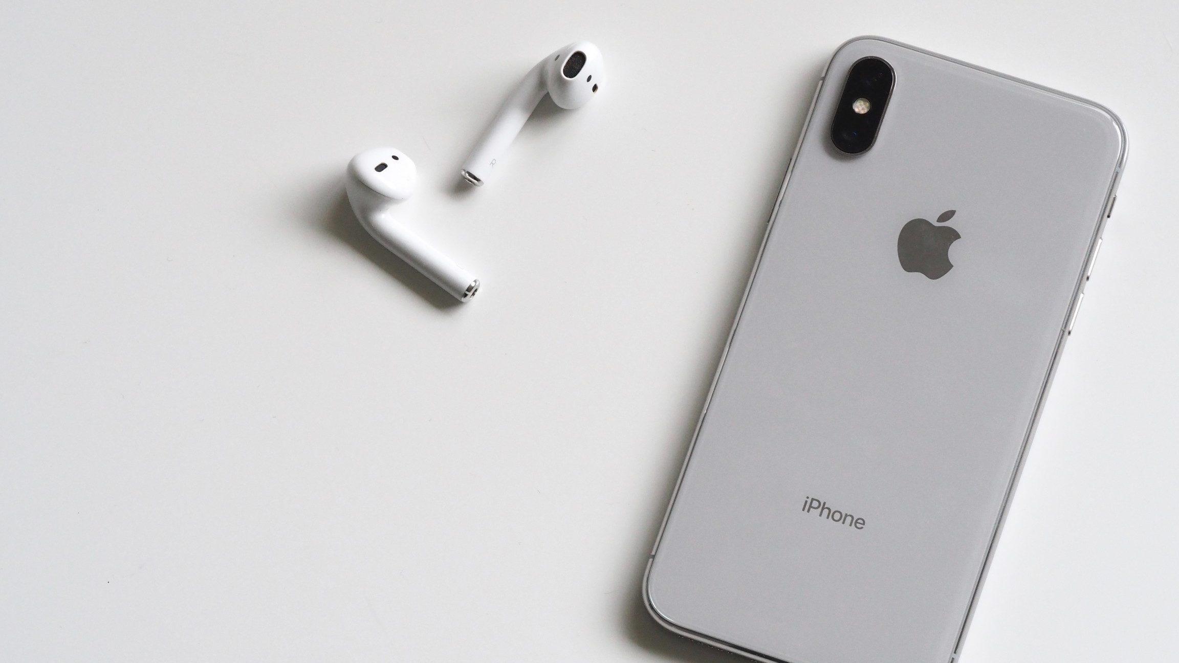 La UE acusa a Apple de violar competencia en mercado de música