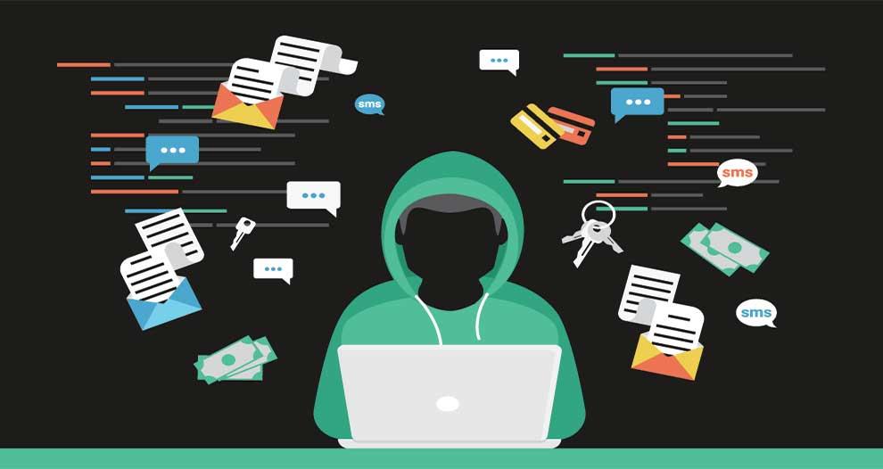 El secuestro de datos afectará a una empresa cada 11 segundos a partir de 2021