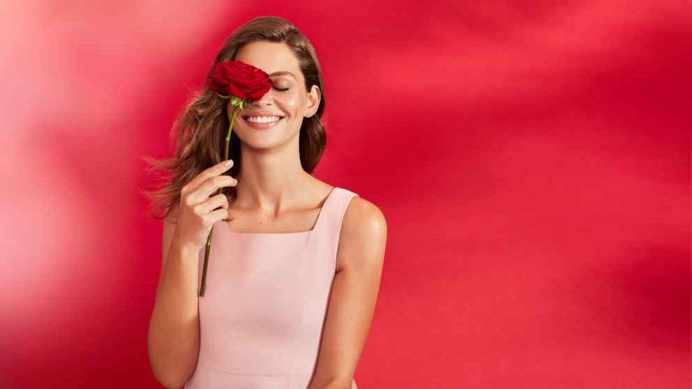 Natura Bissé celebra la primera edición solidaria de Beauty Lovers Day