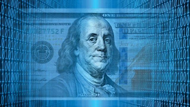 dinero fintech dinero digital
