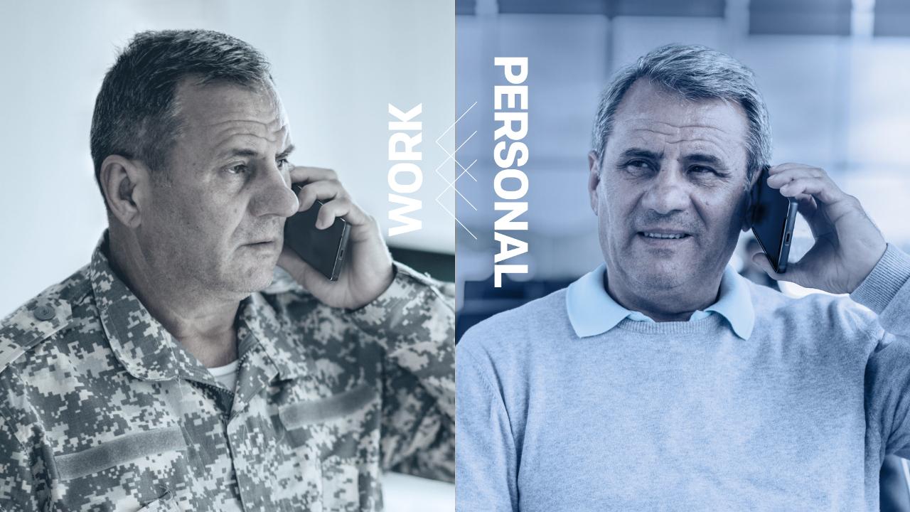 Bittium Tough Mobile™ 2, el smartphone con protección de grado militar