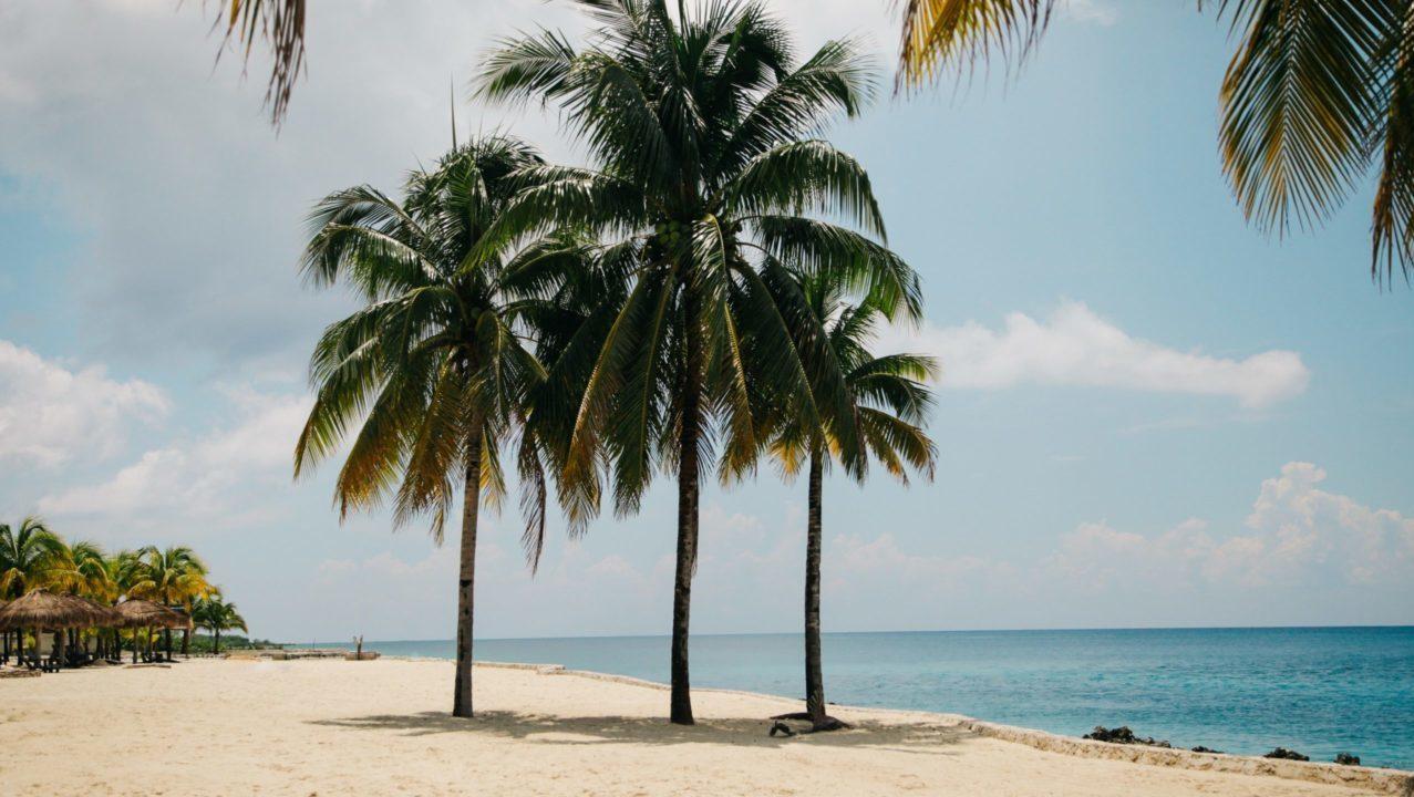 Cozumel destaca como destino seguro: Éstas son sus principales atracciones