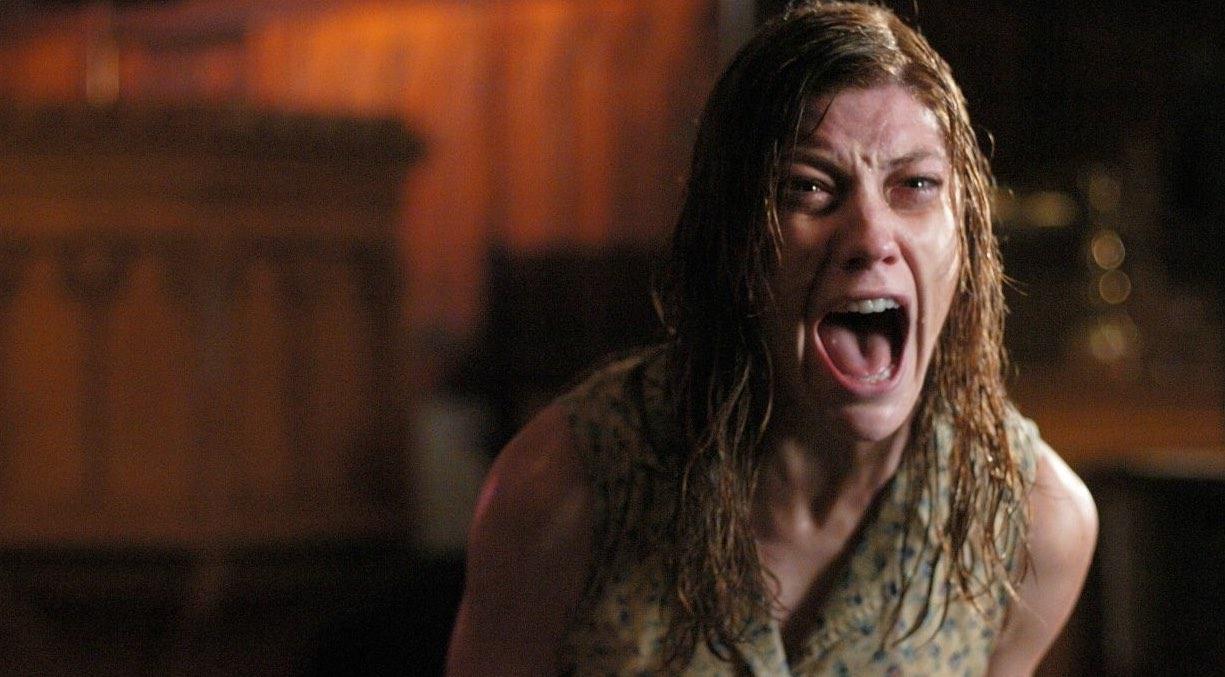 50 espeluznantes películas de terror que puedes ver ahora en Netflix